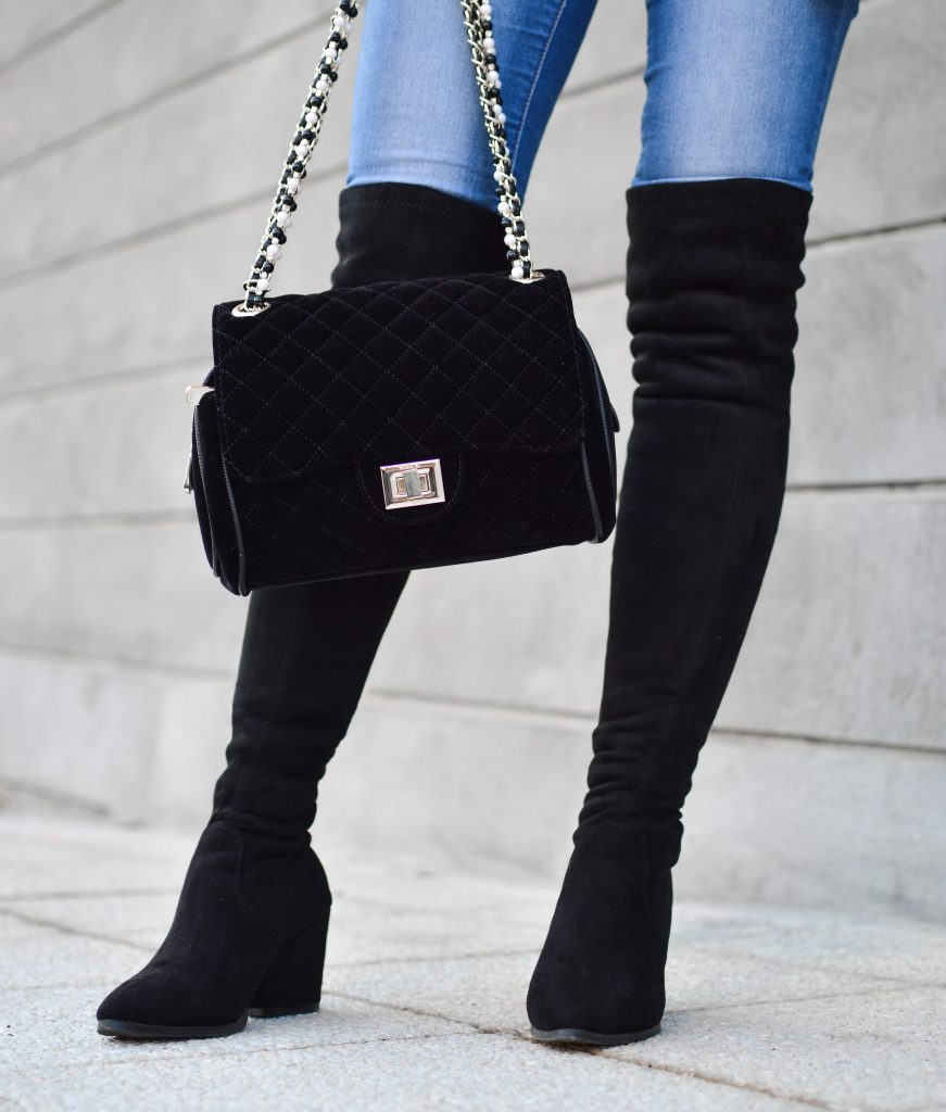 the-best-pairs-of-shoes-black-over-the-knee-boots